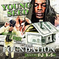 The Foundation — Young Seed