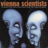 Vienna Scientists — сборник