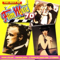 The Best of Film Music 70 — сборник