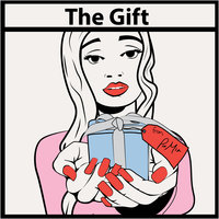 The Gift — Pia Mia