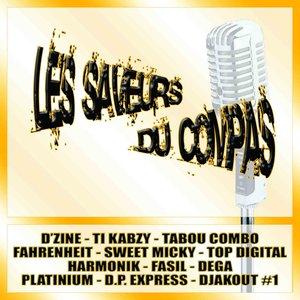 Tabou Combo - Pi gwo pi lon