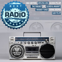 Best Radio Tracks, Vol. 11 — сборник