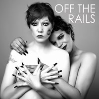 Off the Rails — Billie Ray Martin, Aerea Negrot