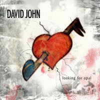 Looking For Opal — David John
