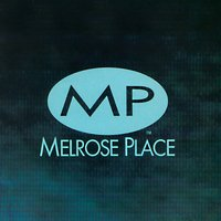 Melrose Place: The Music — Melrose Place: The Music