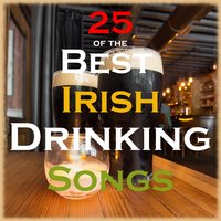 25 of the Best Irish Drinking Songs — The Clancy Brothers & Tommy Makem
