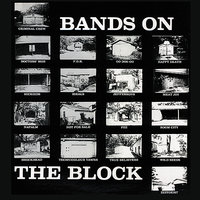 Bands On The Block — сборник