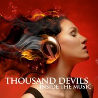 Thousand Devils Inside the Music — сборник