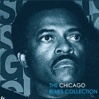 The Chicago Blues Collection — сборник