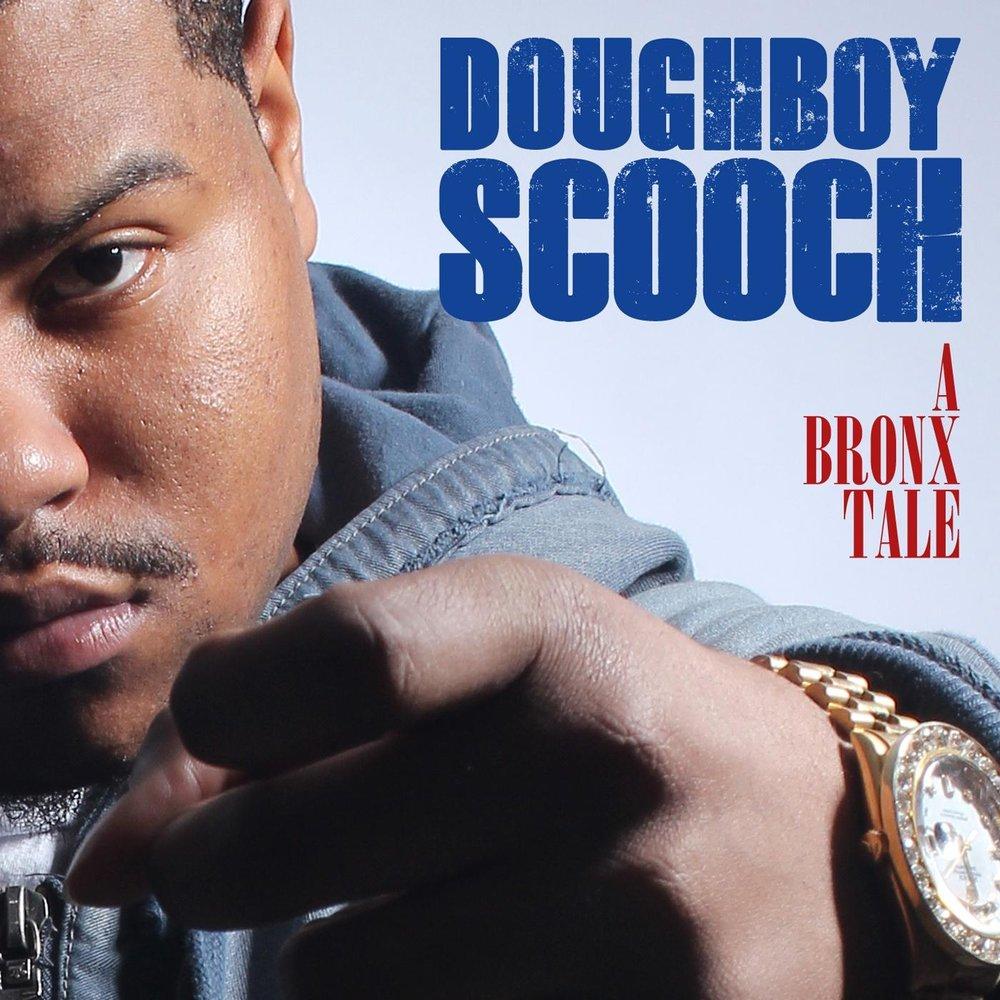 doughboy scooch a bronx tale
