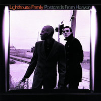 Postcards From Heaven — Lighthouse Family