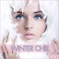 Winter Chill,  Vol. 1 — сборник