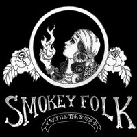 Settle the Score — Smokey Folk