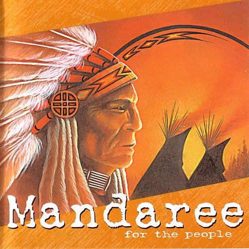 mandaree single personals Bookofmatchescom™ is a williston dating site that offers personal ads of hot single men looking for women and women seeking men the sign up process takes only seconds free dates, new friends or casual dating (just to get out there and meet new people) is just around the corner and we have plenty of testimonials to back that up.