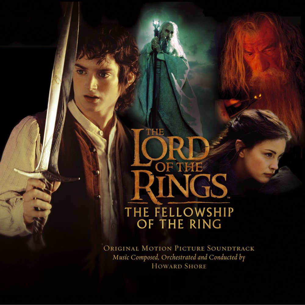 lord of the rings fellowship of A wiki that anyone can edit about the lord of the rings, the hobbit, middle-earth, and jrr tolkien the fellowship read about your favorite heroes, and the villains they battle read more  the hobbit check out what we know about the hobbit trilogy and its extended edition.