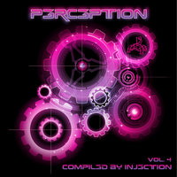 Perception Volume 4 - Compiled By Injection — Injection