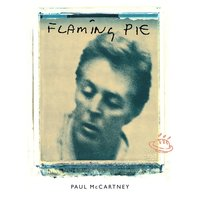 Flaming Pie — Paul McCartney