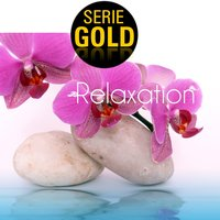 Relaxation Gold — сборник