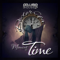 Moment In Time — Doctor GoA