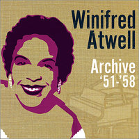 Archive '51-'58 — Winifred Atwell