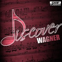 Discover: Wagner — сборник