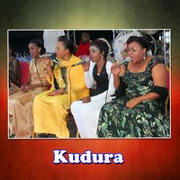 Kudura — East African Melody