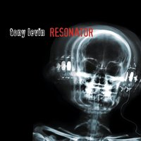 Resonator — Tony Levin