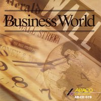 Business World — Jimmy Kaleth