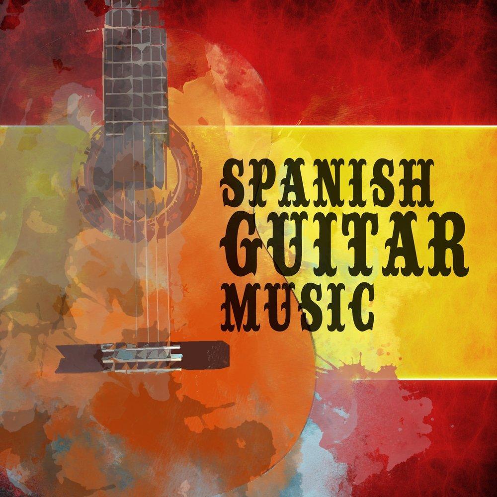 spanish music Perhaps the most famous of all spanish music is the flamencotal vez la más famosa de toda la música española es el flamenco b música en español (in spanish) los angeles has many radio stations dedicated to spanish musiclos angeles tiene muchas emisoras de radio dedicadas a la música en.