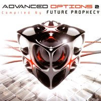 Advanced Options 2 - Compiled by Future Prophecy — сборник