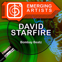 Bombay Beatz — David Starfire