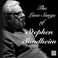 The Love Songs of Stephen Sondheim — Julia McKenzie