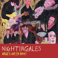 What's Not To Love? — The Nightingales
