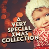 A Very Special Xmas Collection — New Christmas