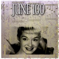 June 100 — June Christy