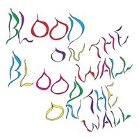 Awesomer — Blood On The Wall