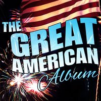 The Great American Album — сборник