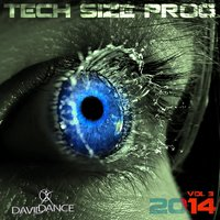 Tech Size Prog 2014, Vol. 3 — сборник