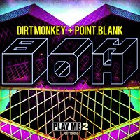 BOH — Dirt Monkey