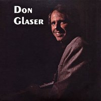 Don Glaser (feat. Ray Brown, Shelly Manne, Bill Perkins & Paulinho da Costa) — Ray Brown, Shelly Manne, Bill Perkins, Paulinho Da Costa, Don Glaser