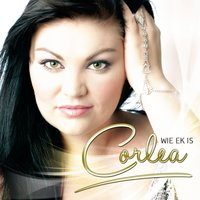 Wie Ek Is — Corlea Botha