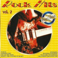 Rock Hits, Vol. 2 — сборник