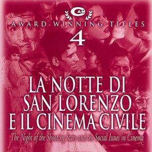 Ennio Morricone, M. Tavia - Fucilazione (From