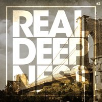Real Deepness #3 — сборник