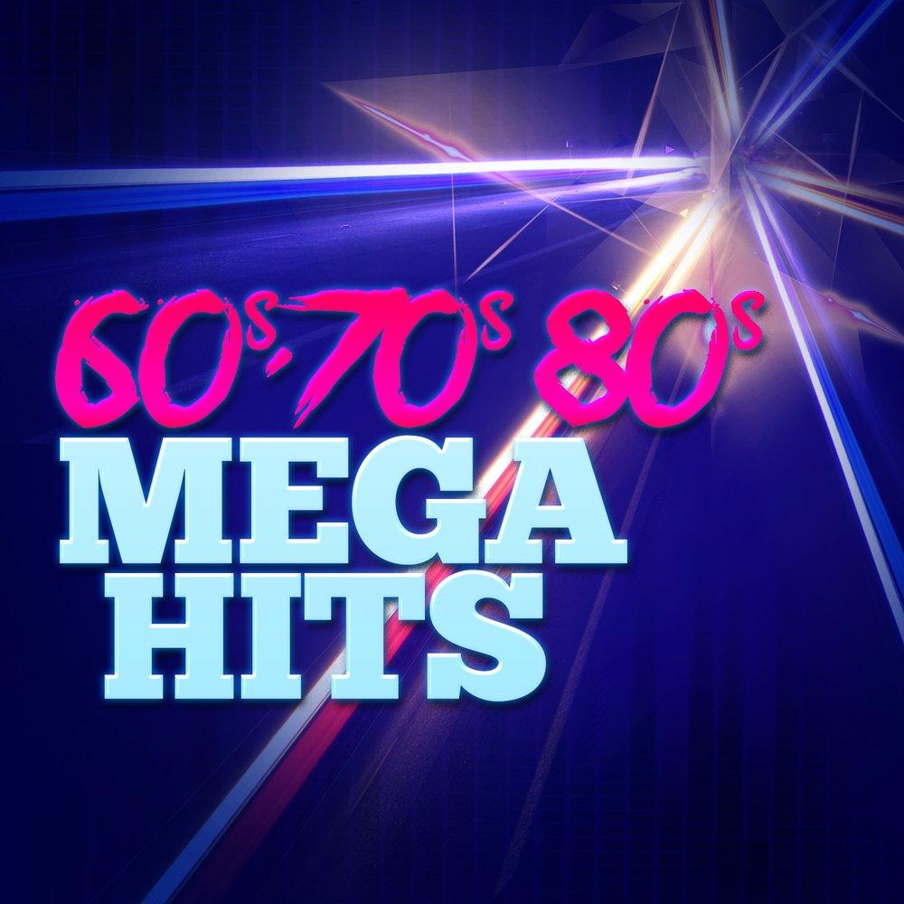 60s 70s 80s Mega Hits