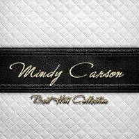 Best Hits Collection of Mindy Carson — Mindy Carson