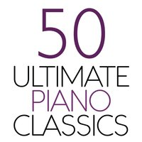 50 Ultimate Piano Classics — сборник
