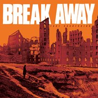 Face Aggression — Break Away