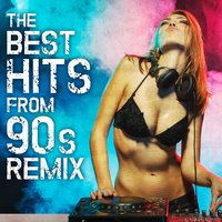 The Best Hits from 90's Remix — сборник
