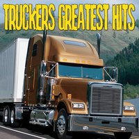Trucker's Greatest Hits — сборник